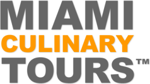 Get 20% off your food tour.