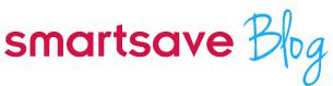 Smartsave Blog