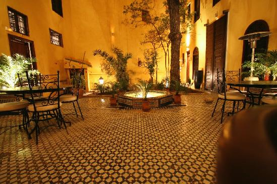 riad-le-calife