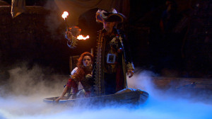 Pirate Show - Flickr: Experience Kissimmee