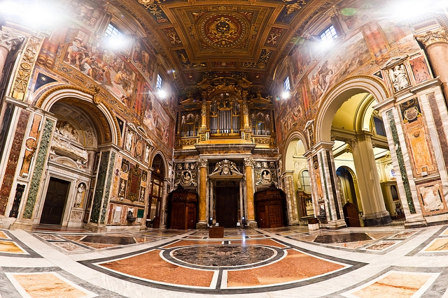 -basilica-st-john-lateran