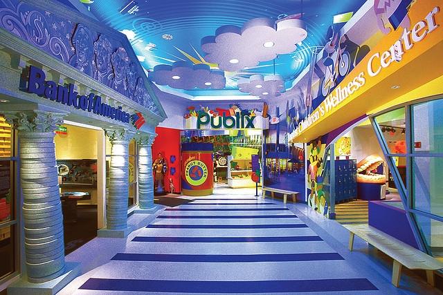 miami-childrens-museum
