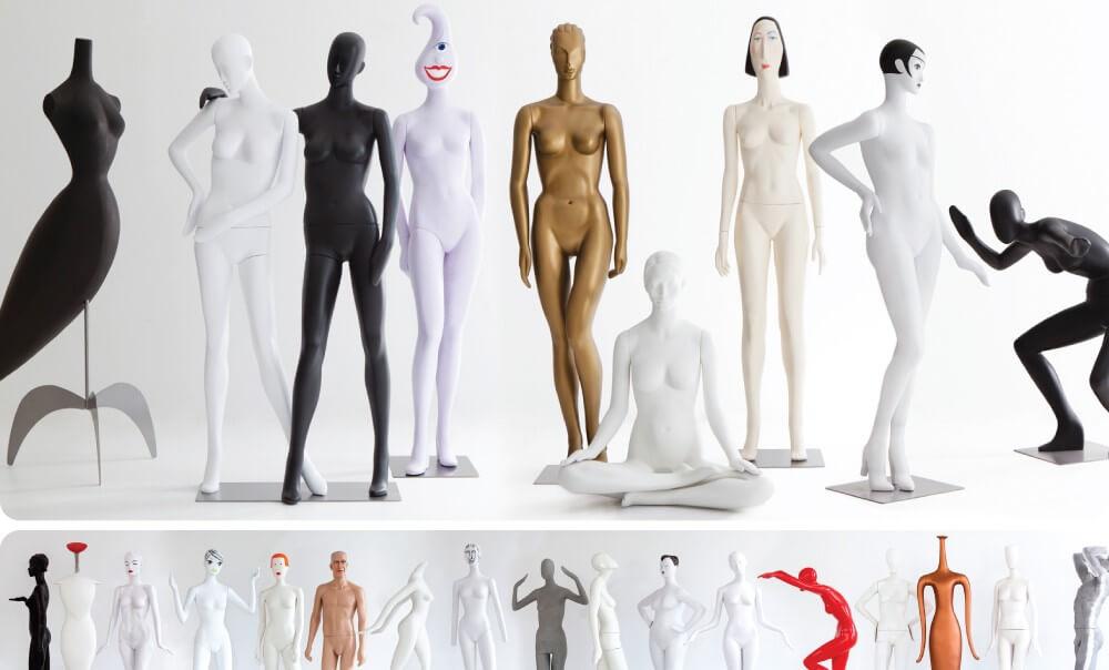 mad-mannequin