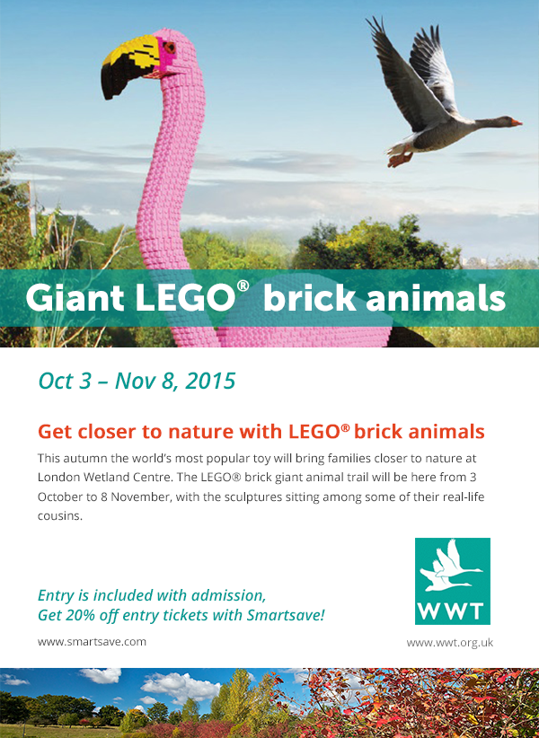 lego-brick-animals