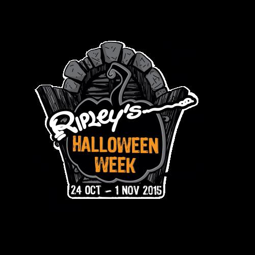 ripleys-halloween-2015
