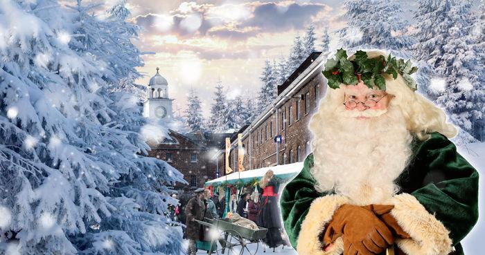 christmas-dockyard