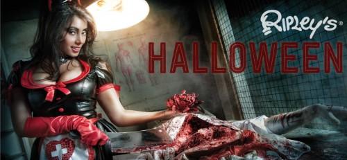 ripleys-ny-halloween