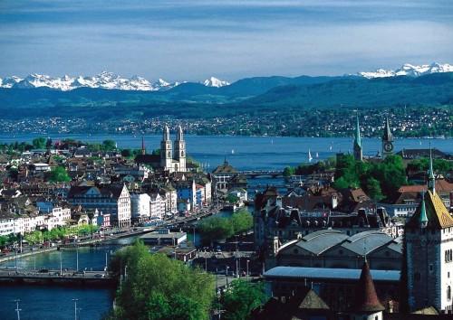 8 cities to visit in switzerland smartsave
