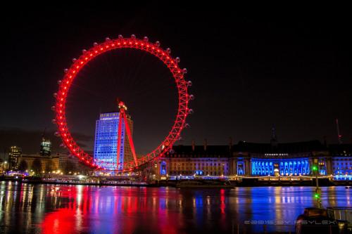 london_eye_by_night_by_psylex_photos-d8pg6wu