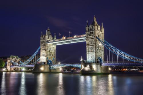 tower bridge night cropped 2-L