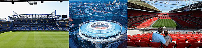 london_stadium_tours