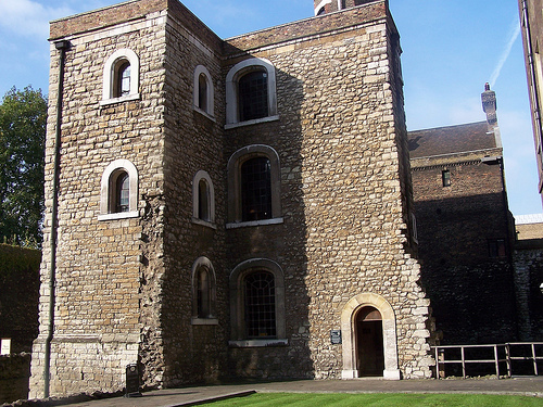 #NEW#Jewel Tower