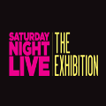 Saturday Night Live: The Exhibition