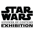 Star Wars and the Power of Costume - Discovery Times Square