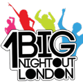 1 Big Night Out Pub Crawl  in Camden