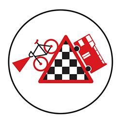 Alcatraz Bikes & Tours - San Francisco