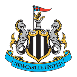 Newcastle United Stadium Tour