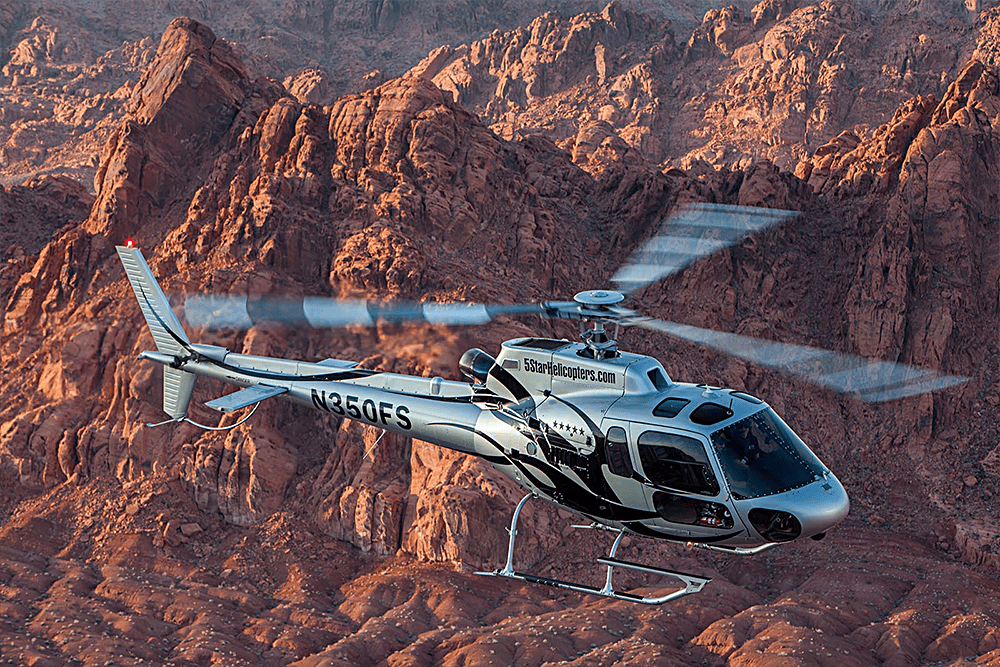 Grand Canyon Sunset Champagne Celebration Helicopter Tour Coupons  20 Off A
