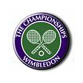 Wimbledon Lawn Tennis Museum