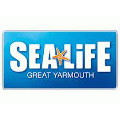 Sea Life Centre Great Yarmouth