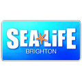 Sea Life Centre Brighton