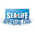 Sea Life Centre Weymouth