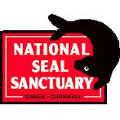 National Seal Sanctuary Cornwall