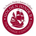 Golden Hinde II