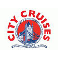 City Cruises