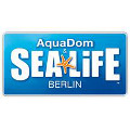 AquaDom Berlin Sea Life Centre