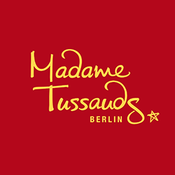 madame tussauds berlin coupons 20 rabatt auf alle eintrittspreise. Black Bedroom Furniture Sets. Home Design Ideas