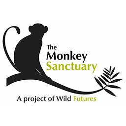Monkey Sanctuary