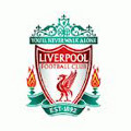 Liverpool Museum &amp; Stadium Tours