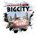 Small Car Big City