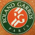 Le Musée de Roland-Garros