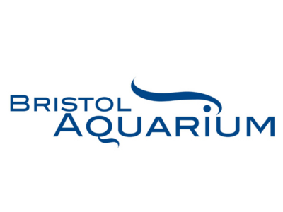 Bristol Aquarium 