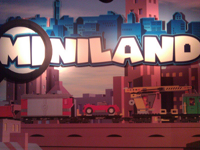 #new#Legoland Discount Vouchers