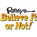 Ripley's Believe it or Not! San Francisco