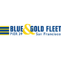 Blue and Gold Bay Cruises
