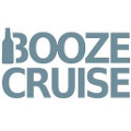 New York Booze Cruise