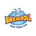 Bike and Roll NYC