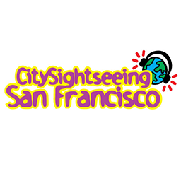 City Sightseeing San Francisco – 2 Day Hop on Hop Off Tour