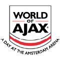 World of Ajax Tours