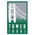 Tower Tours - Grand City Tour