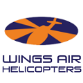 Wings Air Helicopters Tours