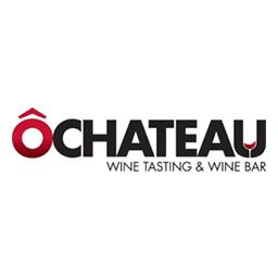 O'Chateau
