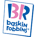 Kingston Baskin Robbins