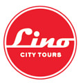 Lino City Tours