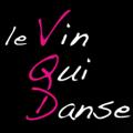 Le Vin Qui Danse (Saint Jacques)