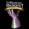 The Medieval Banquet